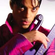 Prince-revelation-1508921140