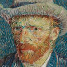 Vincent-van-gogh-a-new-way-of-seeing-1508922099