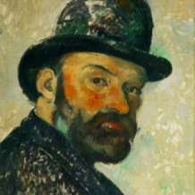 Paul-cezanne-portraits-of-a-life-1511717682