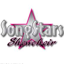 Little-songstars-showchoir-1523698105