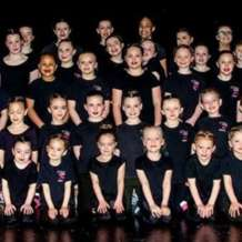 Excels-dance-academy-1523699692