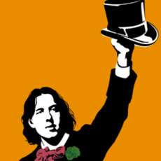 Oscar-wilde-s-an-ideal-husband-1523728182
