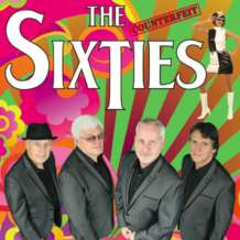 The-counterfeit-sixties-1523740372