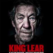 King-lear-nt-live-1526117540