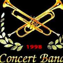 Blackwell-concert-band-1526118281