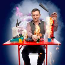 Mark-thompson-s-spectacular-science-show-1526201936