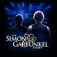 The-simon-and-garfunkel-story-50th-anniversary-tour-1529606913
