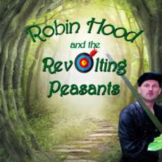 Robin-hood-and-the-revolting-peasants-1530989530