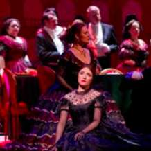 Royal-opera-house-live-la-traviata-1530990260