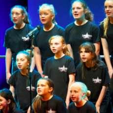 Little-songstars-showchoir-1532366141