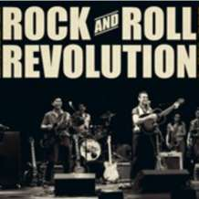 Rock-and-roll-revolution-1532369147