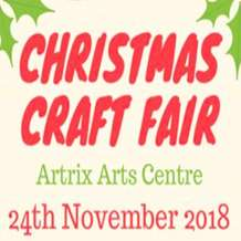 Christmas-craft-fair-1537991815