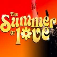 The-summer-of-love-1544615192
