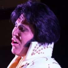 Gordon-hendricks-as-elvis-1544615487