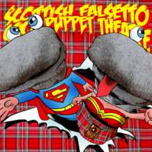 Scottish-falsetto-sock-puppet-theatre-1546627233