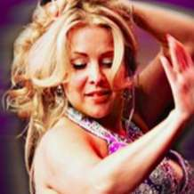Belly-dancing-workshop-1547291590