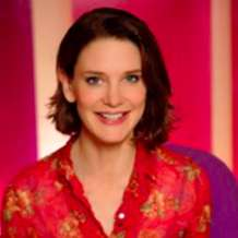 Susie-dent-the-secret-lives-of-words-1547292472