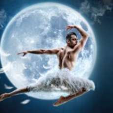 Matthew-bourne-s-swan-lake-1550091864