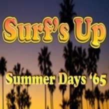 Surf-s-up-summer-days-1550092420