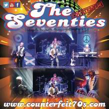 The-counterfeit-seventie-1559290216