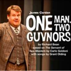 Nt-live-one-man-two-guvnors-1560942432