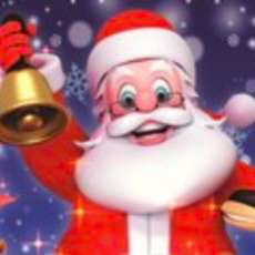Santa-s-christmas-countdown-1562440761