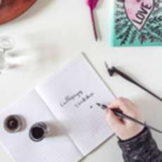 Calligraphy-and-brushstrokes-workshop-1563964047