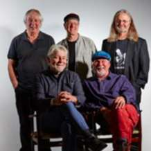Fairport-convention-1568887019