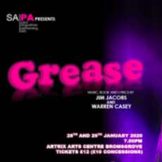 Grease-sapa-youth-theatre-1573493078
