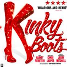 Kinky-boots-screening-1573493209