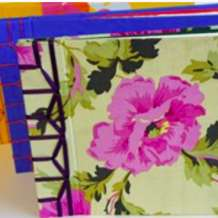 Book-making-course-1574773914