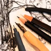 Drawing-for-beginners-1579555090
