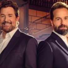 Michael-ball-and-alfie-boe-back-together-1581331608