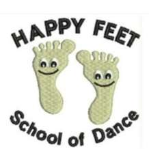 Happy-feet-school-of-dance-1583494256