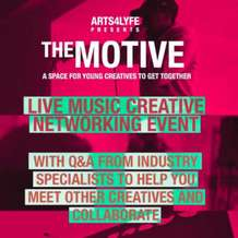 Arts4lyfe-the-motive-1531326397