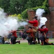 Siege-a-birmingham-heritage-week-event-1503567332