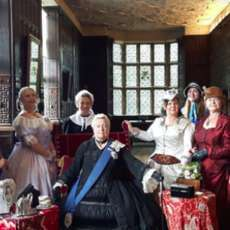 400-years-of-aston-hall-roll-up-roll-up-1517648078