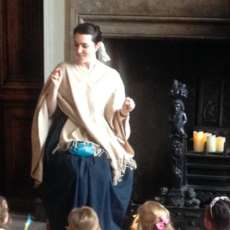 Tall-tales-rapunzel-family-storytelling-tour-1550093178