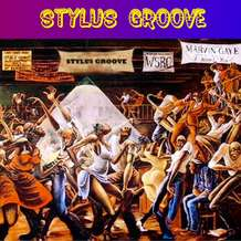 Stylus-groove-play-the-aston-manor-cricket-club-1440679591
