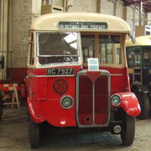 Heritage-open-days-aston-manor-transport-museum