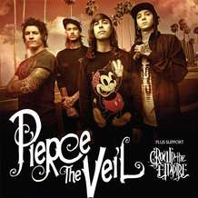 Pierce-the-veil-crown-the-empire
