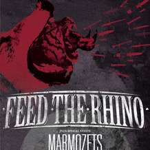 Feed-the-rhino-1352733190