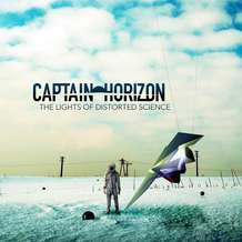 Captain-horizon-black-star-bullet-salvation-1364162930