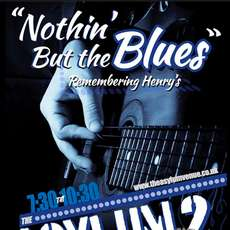 Nothing-but-the-blues-1409211722