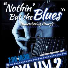 Nothing-but-the-blues-1409211910