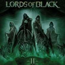 Lords-of-black-1472415568