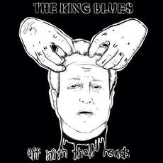 The-king-blues-1476735288