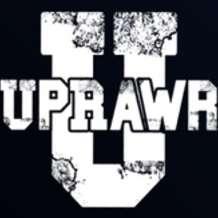 Uprawr-1484391616