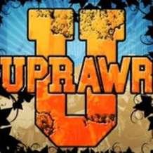 Uprawr-1491641471