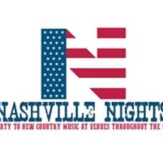 Nashville-nights-1500484016